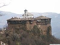 Glozhene-monastery-imagesfrombg