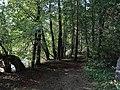 Gmina Piecki, Poland - panoramio (104).jpg