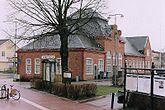 Fil:Gnesta station.jpg