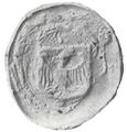 Gniezno. Pieczęć z XIV-XV wieku.png