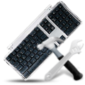 Gnome-settings-accessibility-keyboard.png