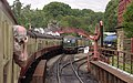 Goathland railway station MMB 03 D5061.jpg