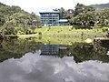 Godawari botanical garden 20180912 133959.jpg