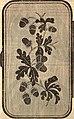 Godey's lady's book (1840) (14766761551).jpg
