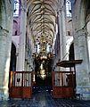 Goes Grote Kerk Sint Maria Magdalena Innen Langhaus Ost 3.jpg