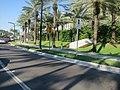 Golden Beach, FL 33160, USA - panoramio.jpg