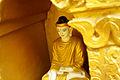 Golden Buddhas in golden niches (5090950714).jpg