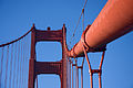 Golden Gate Bridge 10 (4256610876).jpg
