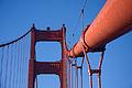Golden Gate Bridge 10 (4256610876).jpg