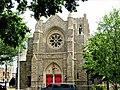 Golden Hill UMC - Bridgeport, Connecticut.jpg