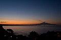 Golfo Catania.jpg