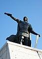 Gonzalo Chacon-estatua-1.jpg