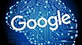 Google-brain-data2-ss-1920.jpg