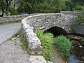 Gordale Bridge - geograph.org.uk - 275724.jpg