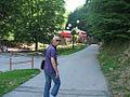 Gornja Trepca Spa in Serbia 5260 02.jpg