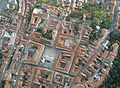 Gornji grad uži iz zraka.jpg