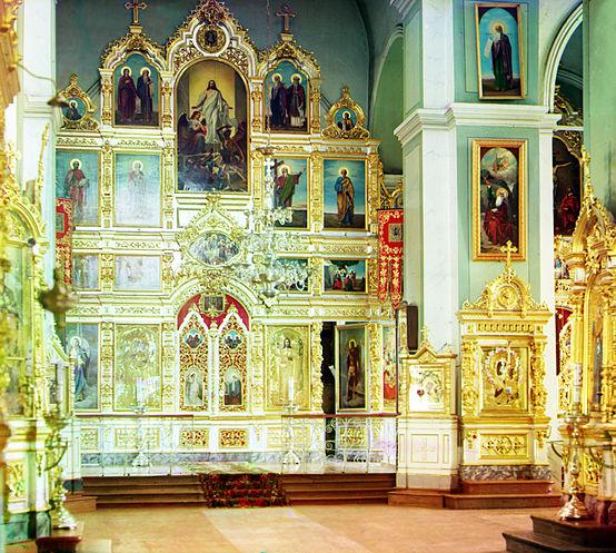https://upload.wikimedia.org/wikipedia/commons/thumb/5/5c/Gorskii_21901u.jpg/554px-Gorskii_21901u.jpg