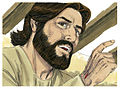 Gospel of John Chapter 20-7 (Bible Illustrations by Sweet Media).jpg