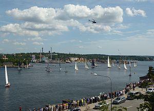 Gotland Runt 2012c.jpg