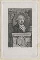 Gottfried August Bürger (1747–1794) Clemens Kohl n. Johann Dominik Fiorillo OeNB 3704124.png