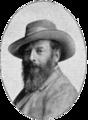 Gotthard Adolf Werner - from Svenskt Porträttgalleri XX.png