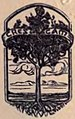 Gourmont - La Belgique littéraire, 1915 (page 9 crop).jpg