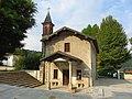 Gozzano (Buccione) Chiesa dei Santi Angeli Custodi.jpg
