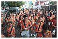 Grêmio Recreativo Escola de Samba D'Breck - Prévias Carnaval 2013 (8401134367).jpg