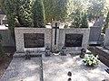 Grób Juliusza Krajewskiego.jpg