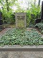 Grab von arthur koppel jüd friedhof berlin weißensee.jpg