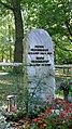 Grabstätte von Dieter Hildebrandt 02.jpg