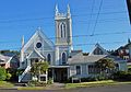 Grace Episcopal Church and Rectory - Astoria, Oregon.jpg