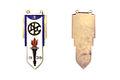 Graduation-Badge-NPG-Pre-WWII-Estonia-Roman-Tavast-038.jpg