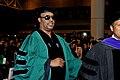 Graduation 2011 (5716667594).jpg