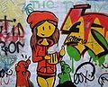 Graffito Berlin ESG Kindl.jpg