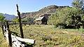 Grafton boerderij met boomgaard 5-10-2012 10-14-37.JPG