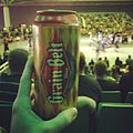 Grain Belt beer - Stierch.jpg
