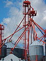 Grain elevator in Michigan 1.jpg