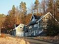 Grakleivveien 14 - panoramio.jpg