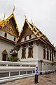 Gran Palacio, Bangkok, Tailandia, 2013-08-22, DD 59.jpg