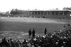 Grand Parque Central 1900.jpg