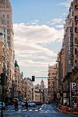 Gran Vía (Madrid) 40.jpg