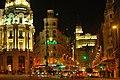 Gran Vía (Madrid) 45.jpg