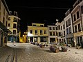 Grand-Rue, Bouillon 2.jpg