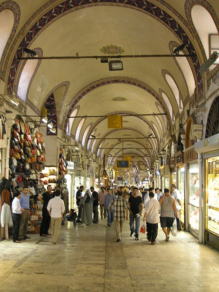 http://upload.wikimedia.org/wikipedia/commons/thumb/5/5c/Grand_Bazaar_Istanbul_2007_004.jpg/450px-Grand_Bazaar_Istanbul_2007_004.jpg