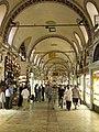 Grand Bazaar Istanbul 2007 004.jpg