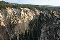 Grand Canyon of Yellowstone 3.jpg