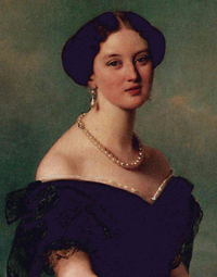 Grand Duchess Adelheid-Marie of Luxembourg as a young woman.png