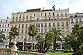 Grand Hôtel Toulon 5.jpg
