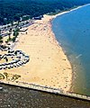 Grand Haven State Park.jpg